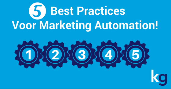 Best-practices-ma