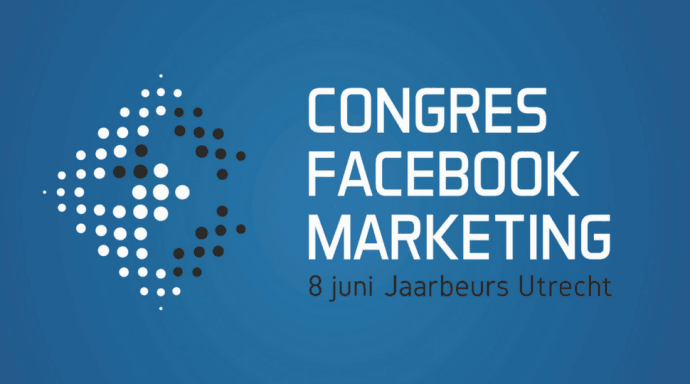 congres facebook marketing