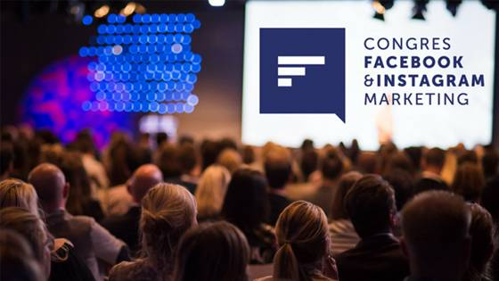 KG online _congres facebook instagram marketing