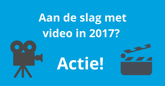 video marketing trends blog canva