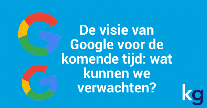 google nieuws canva header