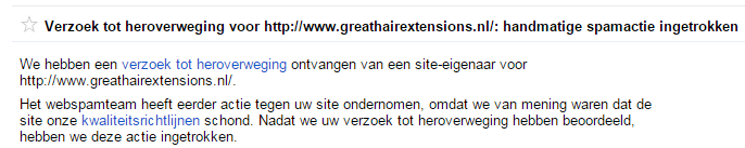 greathairextensions penalty
