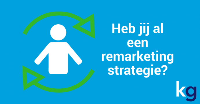 remarketing strategie header