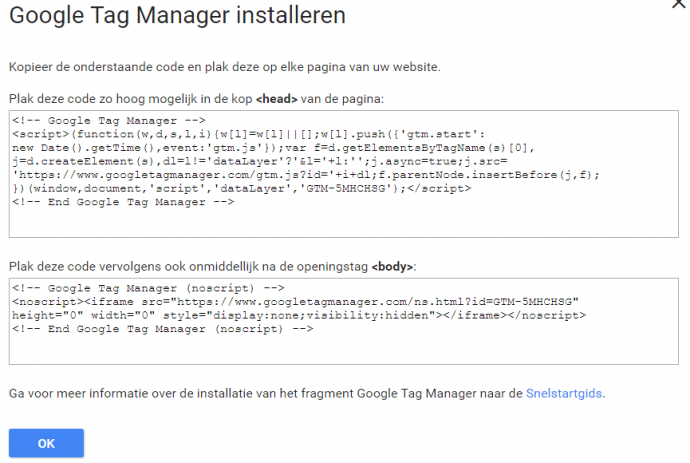 tagmanager-code