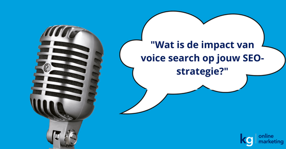 header voice search blog